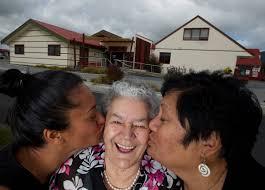 Brimful of passion: Meet Tipu Ora's taonga - NZ Herald