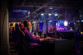 Image result for gaming