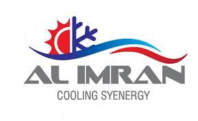 refrigeration trading in uae