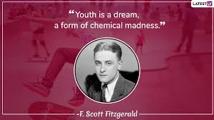 international youth day quotes beautiful sayings and