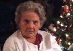Rebecca Ruby Jo Perry Johnston (1937-2016) - Find A Grave Memorial