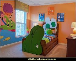 Decorating Theme Bedrooms Maries Manor Dr Seuss Bedroom Ideas Dr Suess Bedroom Decor Dr Seuss Bedding Dr Seuss Nursery Decorating Ideas Cat In The Hat Theme Bedrooms Dr