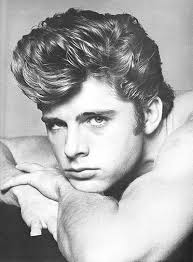 Maxwell CAULFIELD : Biography and movies