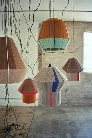diy pendant light diy lamp shade