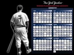 yankee pinstripe wallpapers group 44
