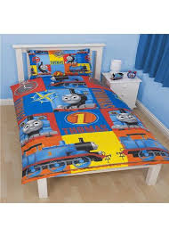 kids bedding curtains and bedroom
