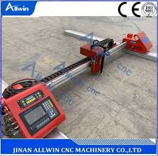 china homemade cnc plasma cutter