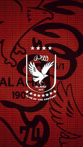Pin By Kira On Al Ahly Sc Football Wallpaper Egypt Wallpaper