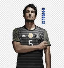uefa euro 2016 fc bayern munich germany