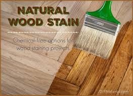 homemade wood sn learn to make