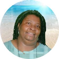 Gloria Jean Smith - Ross-Bluford Funeral Services