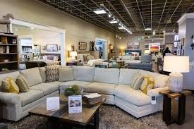 bassett furniture san jose 39