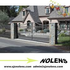 High Cost Performance Residential Main Garden Iron Gate Designs Cheapest Price Steel Main Gate Design Catalogue For Home M Buy Iron Gates For Sale Door Iron Gate Design Wrought Iron Grill Gate Design Product