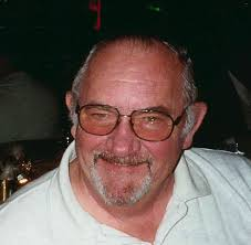 Obituary of Wesley G Adams | Frederick Brothers Funeral Home Inc se...