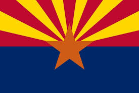 Claims Handling Requirements by State – Arizona | Property ...