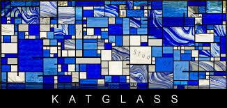 stained glass window tampa florida
