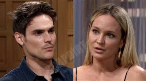 5 Early 'Young and the Restless' Weekly Spoilers: Sharon's Cancer Back -  Adam Devastated | Soap Dirt
