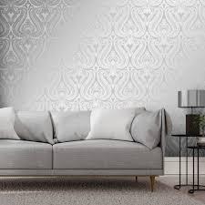 living room decorating ideas i love