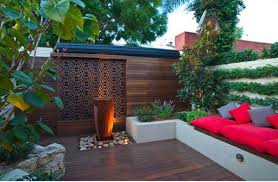 20 landscaping ideas inspired by