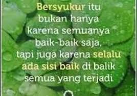 quotes cemburu bahasa inggris kata mutiara bijak