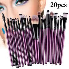 best makeup brushes ebay