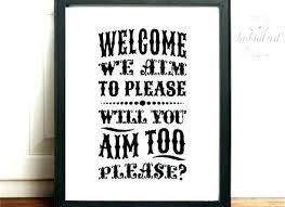 mens bathroom sign printable fiksi info