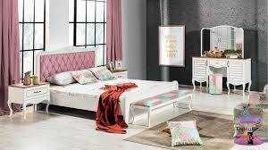 كتالوج صور غرف نوم 2021 بديكورات مختلفة لمنزل على ذوقك Bedroom