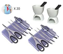 Seafood Crab Utensils Tool Set ...