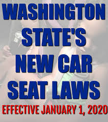 new and revised traffic laws for 2020