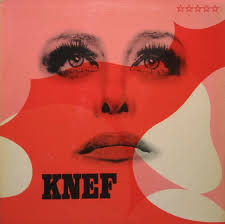 Hildegard Knef Albums: songs, discography, biography, and listening guide -  Rate Your Music