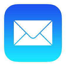 Email Computer Icons App Store - email png download - 1024*1024 ...
