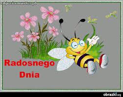 Zdjęcie - http://image1.obrazki.org/milego-dnia-inkaradosnego-dniagif.GIF