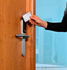 Vingcard Door Locks All The Products On Archiexpo