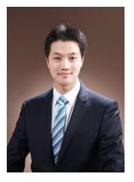 James Kim   Energy Technologies Area