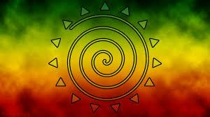reggae wallpaper free