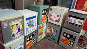 Chuyên mua bán tủ lạnh cũ tại Bình Dương - Cơ điện lạnh Bình Dương ...