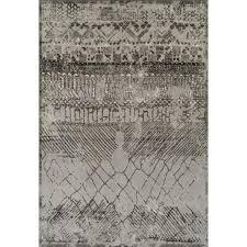 dalyn rugs cadence ce8pe rectangle