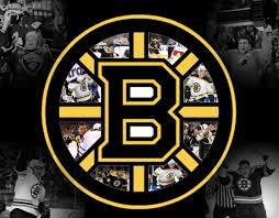 49 boston bruins desktop wallpaper on