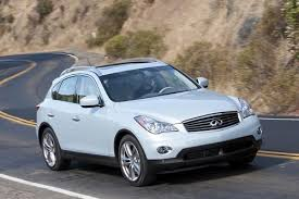 the best cars for young drivers car
