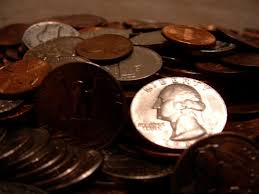 getting a coin appraisal tips for