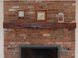 fireplace mantels and rustic mantel