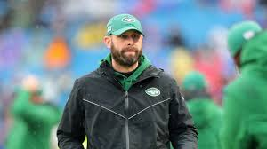 Jamal Adams and the Jets Don't Respect Adam Gase
