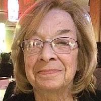 Priscilla Fisher Obituary - Cinnaminson, New Jersey   Legacy.com