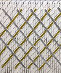 Reflective Fence Markers Chain Link Fence Reflectors Pexco