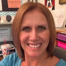 Staff Profile – Becky Smith – Ann Whitney Elementary School