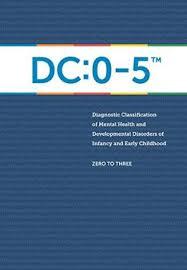 9781938558573: DIAGNOSTIC CLASSIFICATION OF M - IberLibro - Zero ...