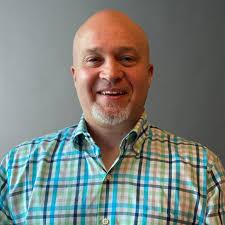 Bruce A. Johnson, MBA, CEM - Capstan Tax Strategies