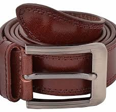 indian leather exports promotion