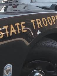Woman dies after crash on I-75 near Ocala Thursday   WGFL