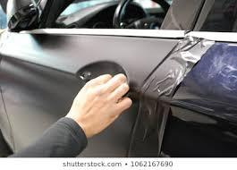 Car Sticker Images Stock Photos Vectors Shutterstock